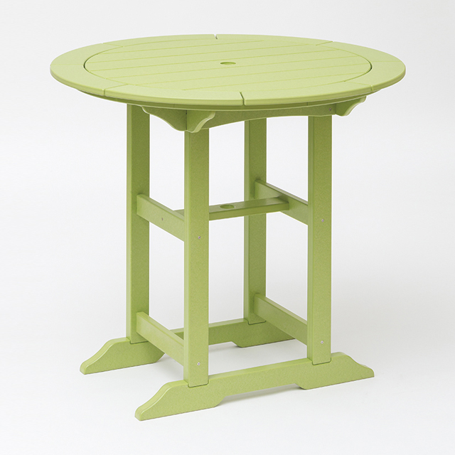 patio table makers in pa