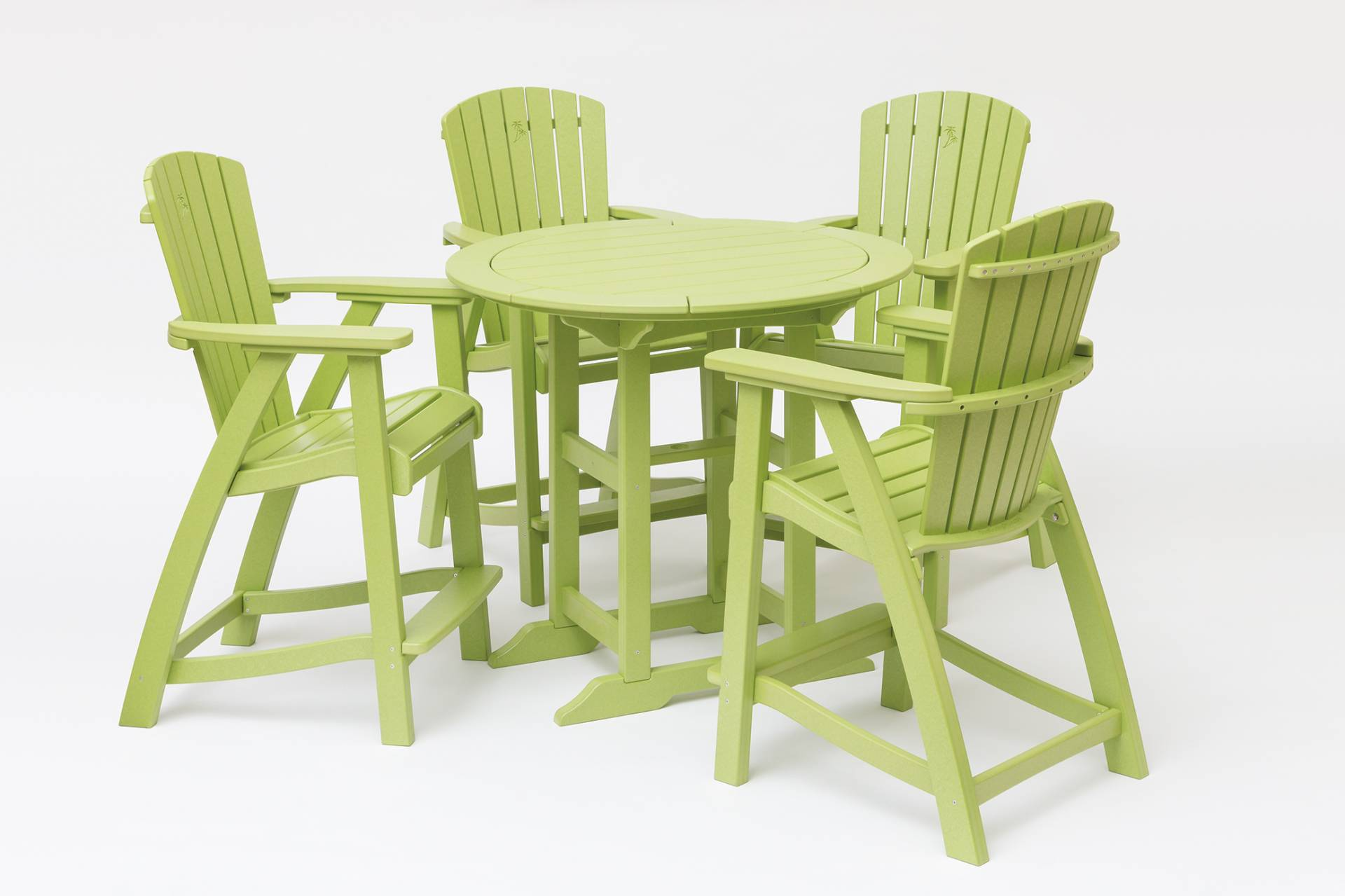 round and balcony chair sets for sale in lancaster county