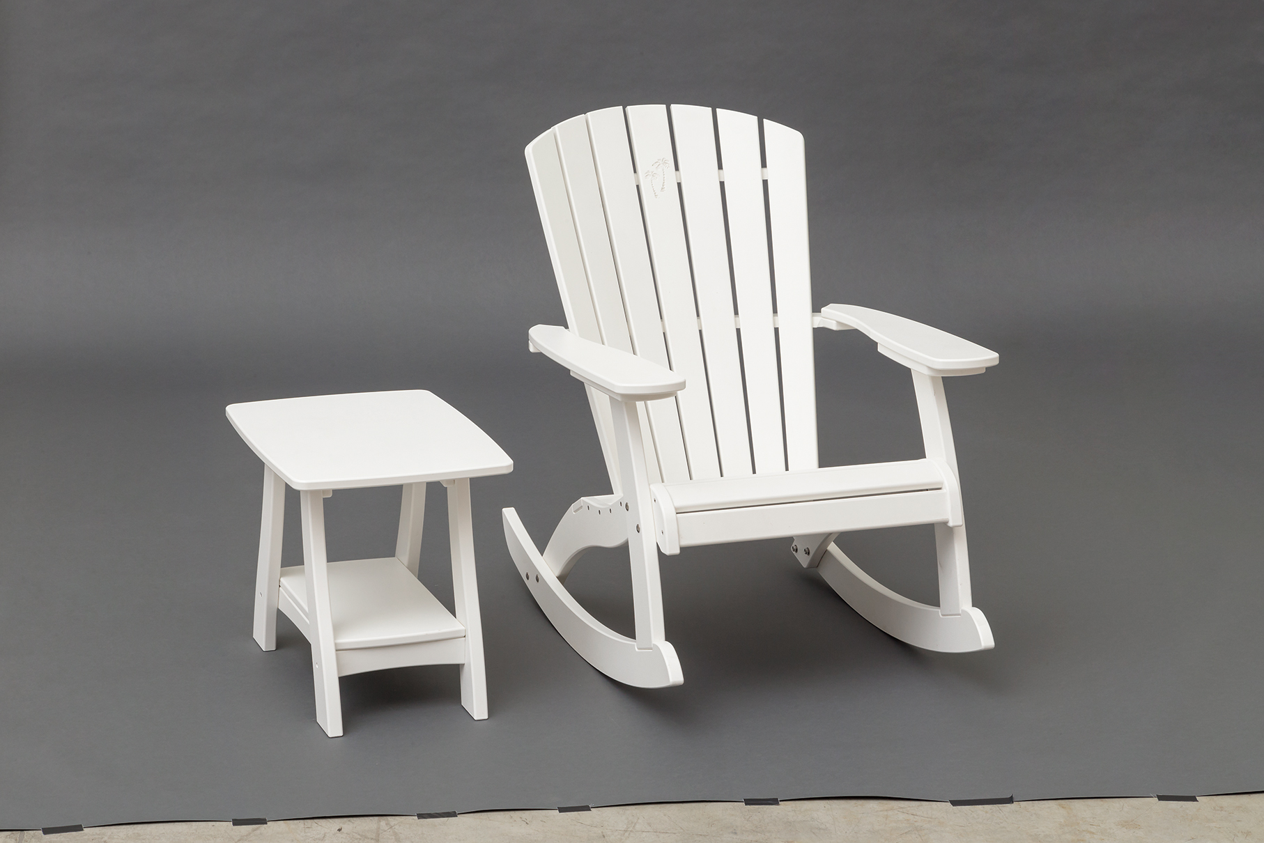 outdoor rocking chair builders in pa
