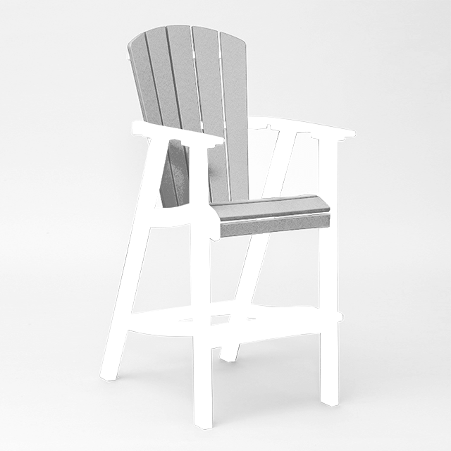 outdoor chair builders in pa