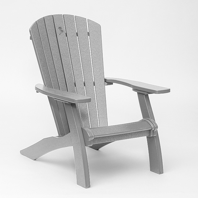 custom outdoor chair accessories and options near me